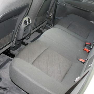 CAR WASH 33